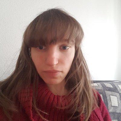 Profilbild von Sandra1987