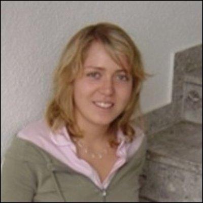 Profilbild von Smily87