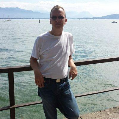 Profilbild von Michaelk71