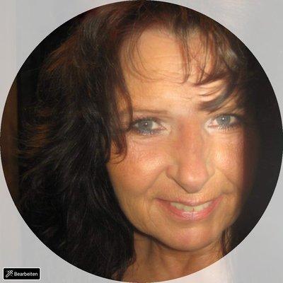 Profilbild von Omita