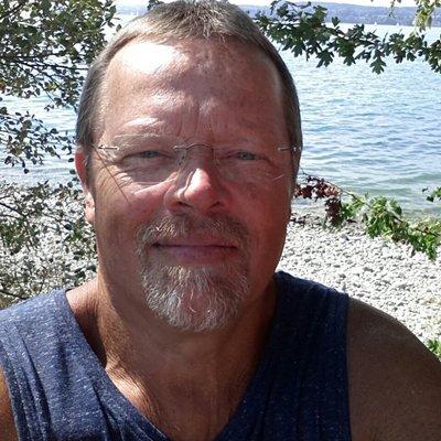 Profilbild von Seevogel