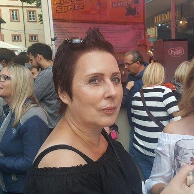 Profilbild von Kathrincheen