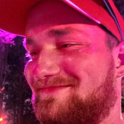 Profilbild von Seb92