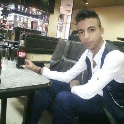 Profilbild von alishan20