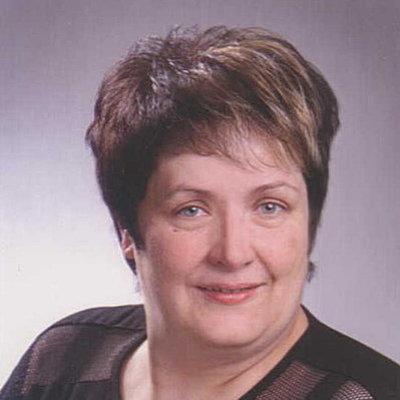 Profilbild von Rose74