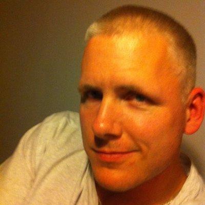 Profilbild von Lape_