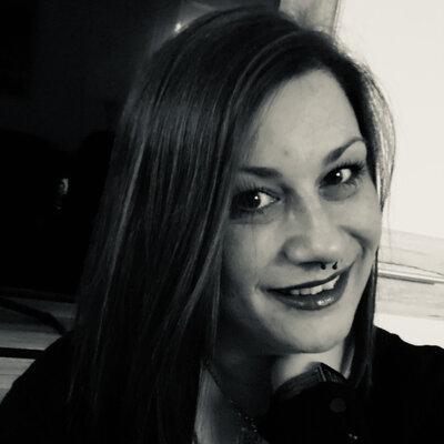 Profilbild von Schaaanin