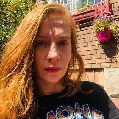 Profilbild von lisa1283