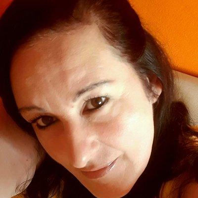 Profilbild von Lara2470